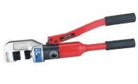 rebar cutter steel cutting tool SC-22