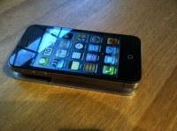 Iphones 4 16 Gb, Grade B