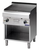 ELECTRIC GRIDDLE 38.2 dm2-Smooth