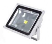LED FLOODLIGHT-50W
