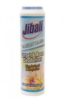 The Jibali Room Deodorizer