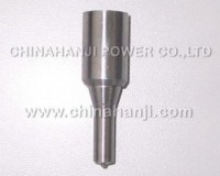 Diesel Injection Parts Manufacturer