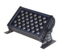 LED FLOODLIGHT-36W