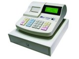 Sell cash register LF300D
