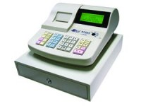 Sell cash register LF300D