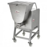 MEAT GRINDERS / MIXERS - MASTER 90