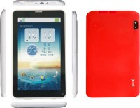 7 inch cheap wifi call android dual core tablet with Allwinner A23