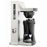 Filter Coffee Bulk Brewer