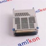 ABB SD811V1 3BSC610044R1 Power Supply
