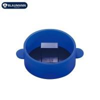 Blaumann BL-1196: Pastry maker with Stainless Steel Pusher Blue