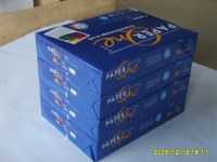 80 GSM A4 Copy Papers , office paper