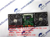 HONEYWELL CC-TAIM01 51305959-175 available for shipping ...
