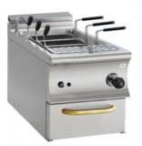 GAS PASTA-COOKER Cantilever 900