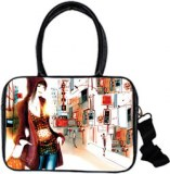 Thailand Wholesale & Exporter Fashion Bags