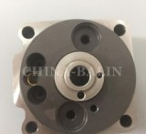 ZEXEL Head rotor 146402-3820 for BASCOLIN