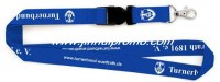 China professional offer variety kinds of promotional lanyards,OEM and ODM are welcome