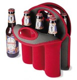 China professional factory offer neoprenebottle holder in competitive price
