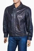 Maddox - leather jackets for women and men
