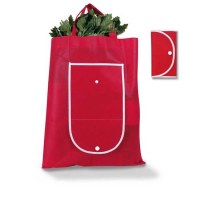 Hot selling non woven shopping bag