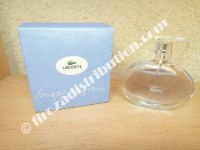 Lacoste 30 ml EDP inspiration