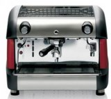 Espresso coffe machine 5lt.