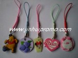 Hot selling silicone fashion mobile phone holder