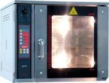 Storm Convection Oven/bakery equipment