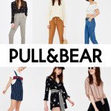 PULL&BEAR WOMEN'S COLLECTION-3.50 EUR/PC