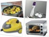 Team Uki Refurbished Home Appliances