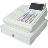 Sell cash register LF320