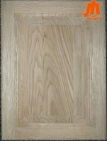solid wood cabinet cabinet door