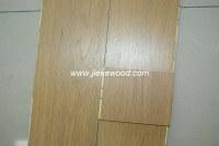 solid wood flooring   engineered flooring