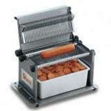 Hot Dog Cutter TW 6