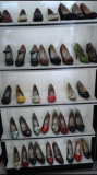 Shoes wholesale - PT004