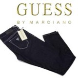 -70% OFF : PACK OF 8 JEANS GUESS FOR WOMAN