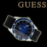 PACK OF 2 GUESS WATCHES FOR MAN W80054G2
