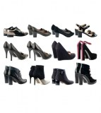 Spanish Brand Shoes And Boots 5.99 euro only