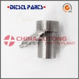 Buy nozzles buy nozzles DN0SD211/0 434 250 009 Quality Injector Nozzle