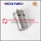 Buy opel nozzles DN0SD220/0 434 250 072 For Toyota