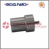 Car engine fuel nozzle DN0SD311/0 434 250 896 common rail nozzle