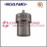 Car engine nozzle DN0SD304/0 434 250 898 Factory Sale