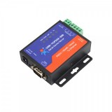 Affordable Serial RS232/485/422 to Ethernet Converter