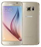 Samsung Galaxy S6 32GB gold platinum