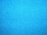 sell blended wool fabric