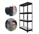 Light duty shelves sale