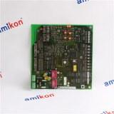 ABB PM864AK01 3BSE018161R1 PM864A Processor Unit Kit