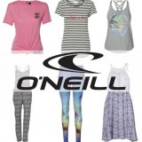 O'NEILL WOMEN'S MIX- 6.50€/PC