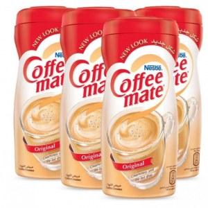 Nestle Coffee Mate 400g Q10 Premium Sp Z Wholesale