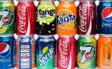Fanta, Pepsi, Cola drinks 350ml Cans , 500ml PET ,1L ,1.5L ,2L all flavours