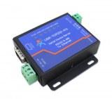 DTR/DSR Serial Ethernet Converter, Ethernet to Serial